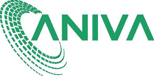 Aniva