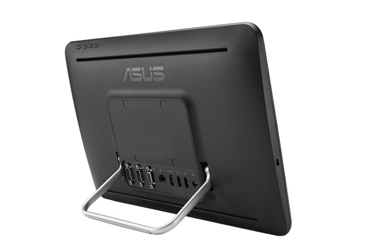 Asus All In One A4110