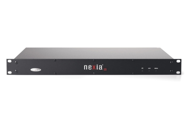 Biamp Nexia CS