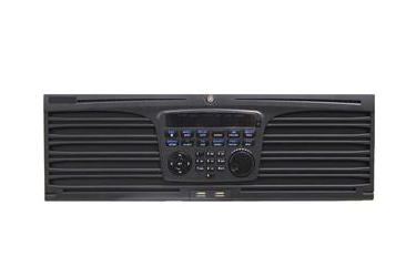 Hickvision DS 9632 Network video recorder
